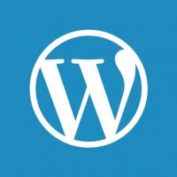 WP-logo