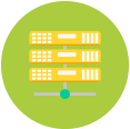 WebHosting Support